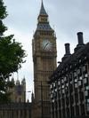 London_2008_115