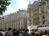 London_2008_026