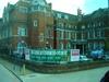 London_2008_037