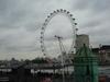 London_2008_102